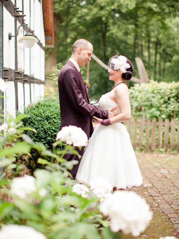 2014-Wedding-82