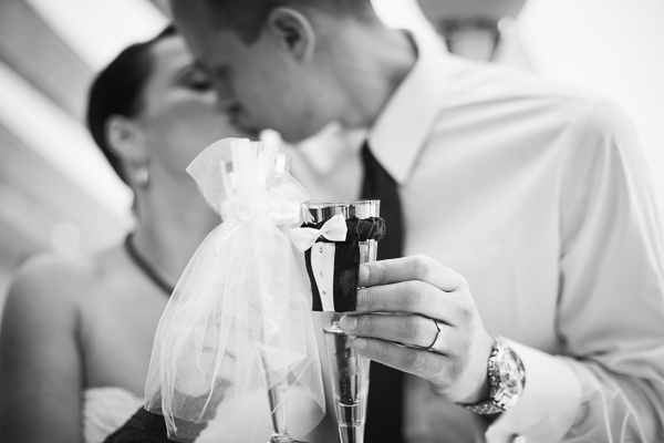 2014-Wedding-84