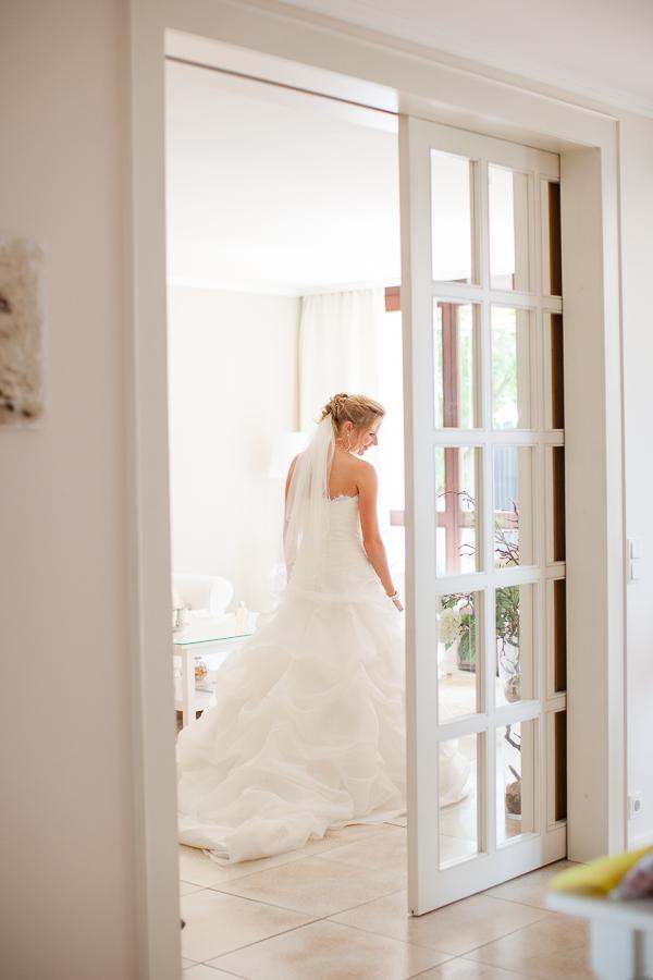 2014-Wedding-88