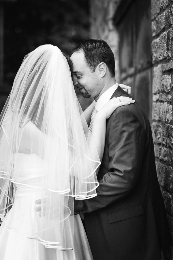 2014-Wedding-9