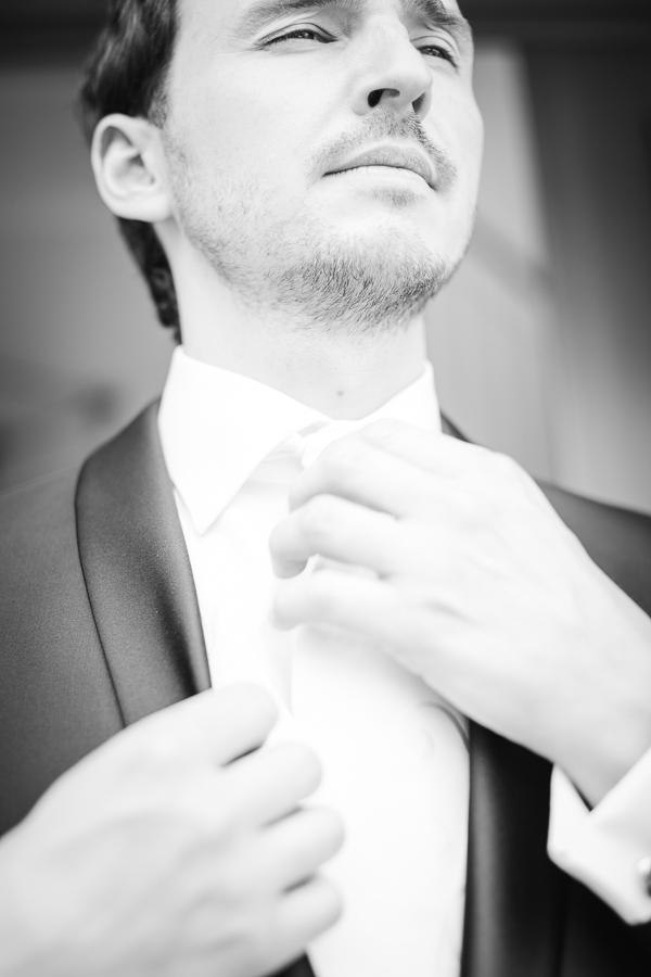 2014-Wedding-91