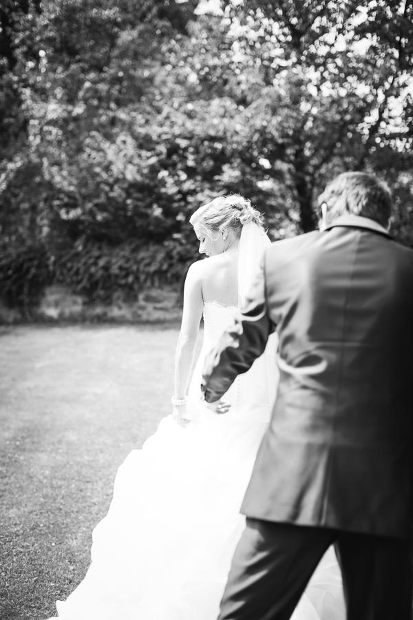 2014-Wedding-92