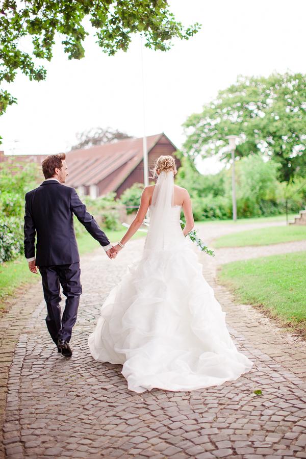 2014-Wedding-94