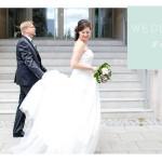 Cover Hochzeitsfotograf 2014