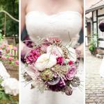 Hochzeitsfotograf-bielefeld-cover-aj
