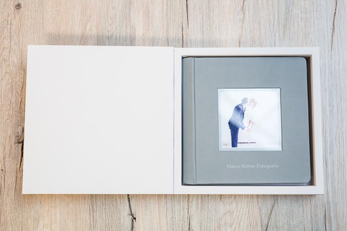 Fotobuch-Hochzeit-3