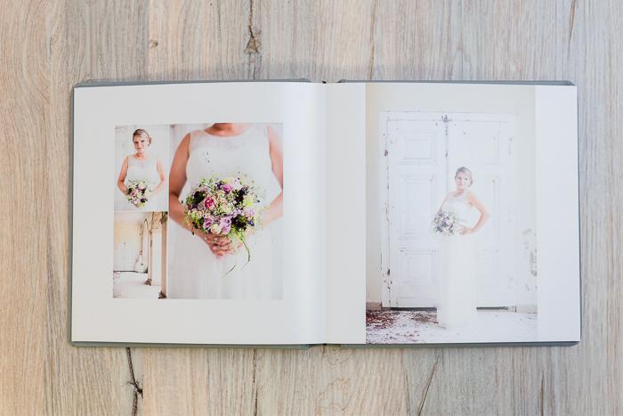 Fotobuch-Hochzeit-4