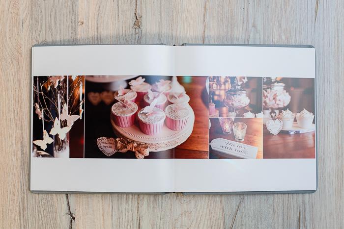 Fotobuch-Hochzeit-5