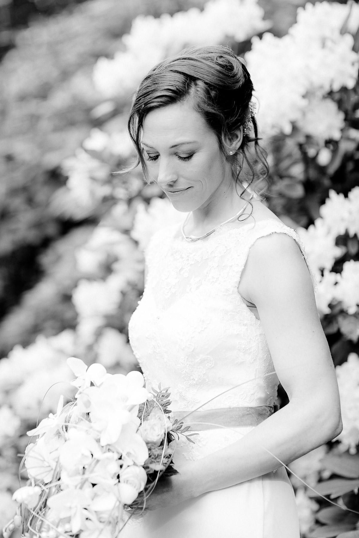 Hochzeitsfotograf-Bielefeld-2015-05-07-2-1