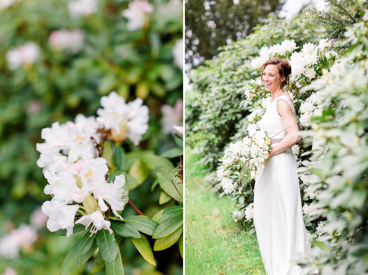 Hochzeitsfotograf-Bielefeld-2015-05-08