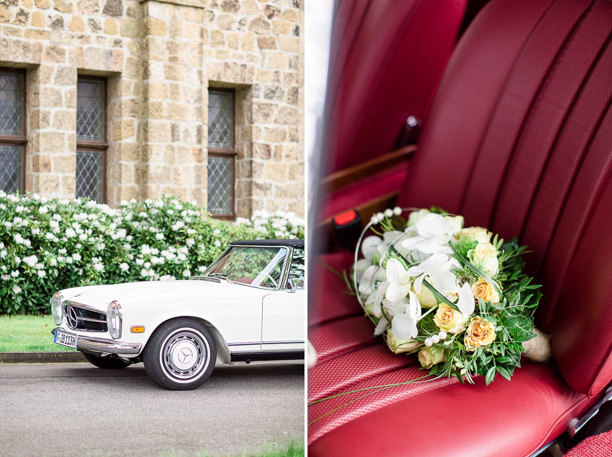 Hochzeitsfotograf-Bielefeld-2015-05-09