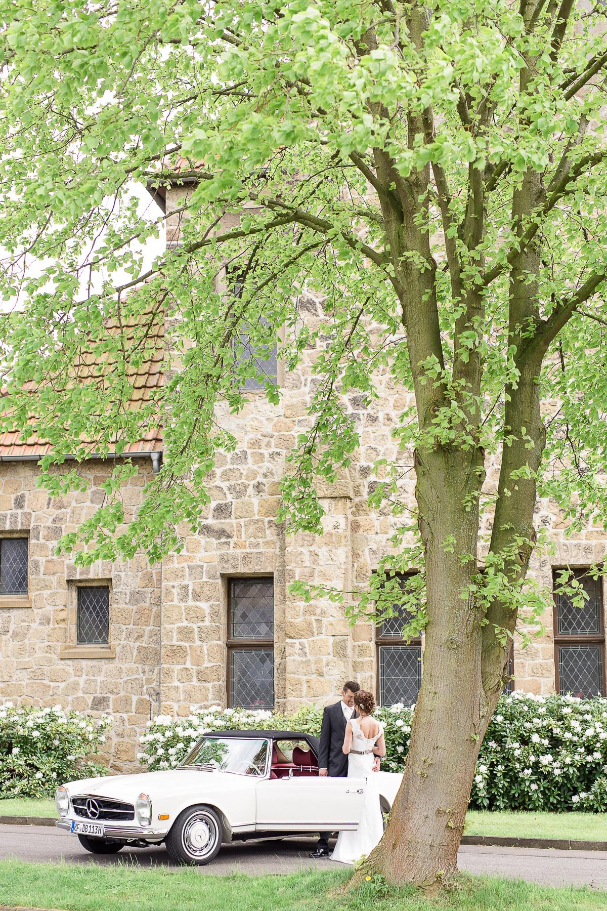 Hochzeitsfotograf-Bielefeld-2015-05-12