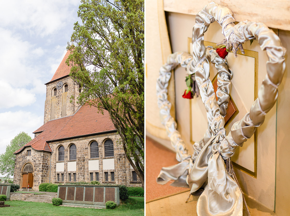 Hochzeitsfotograf-Bielefeld-2015-05-14