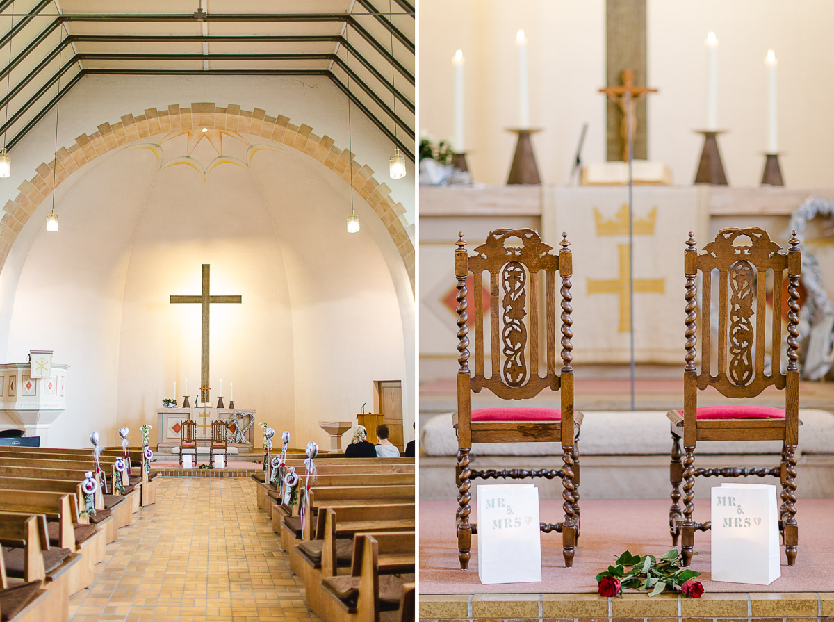Hochzeitsfotograf-Bielefeld-2015-05-15