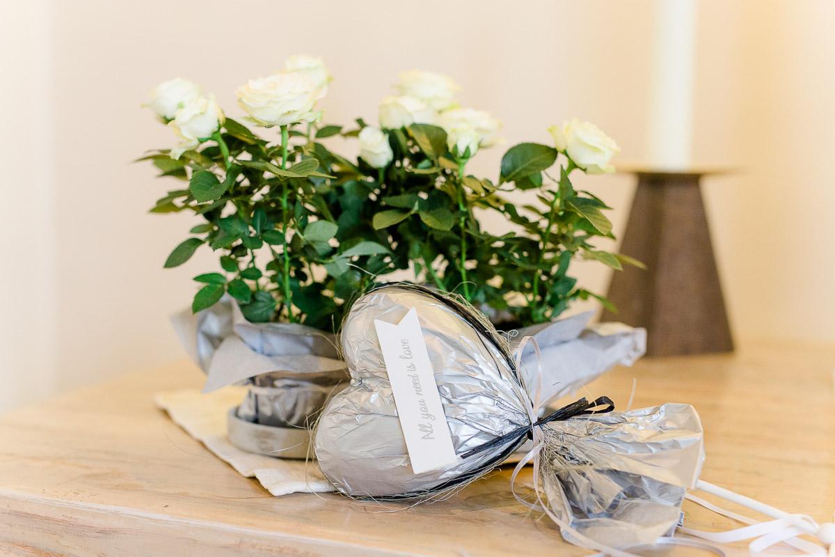 Hochzeitsfotograf-Bielefeld-2015-05-16