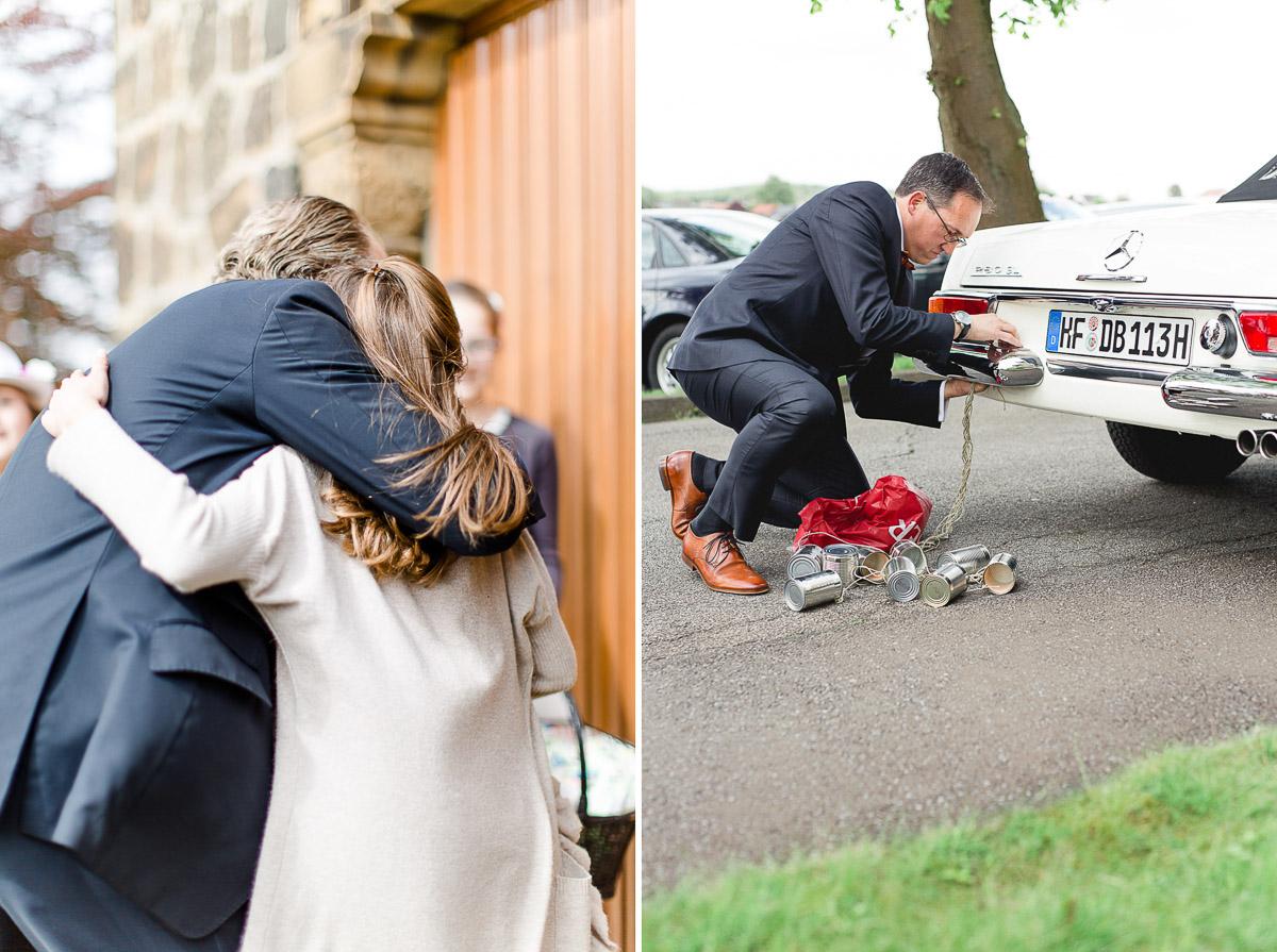 Hochzeitsfotograf-Bielefeld-2015-05-17