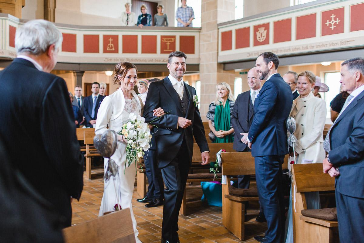 Hochzeitsfotograf-Bielefeld-2015-05-20