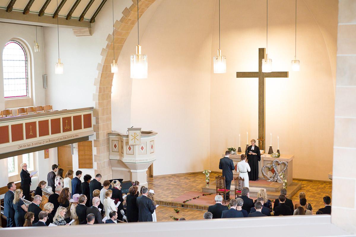 Hochzeitsfotograf-Bielefeld-2015-05-21