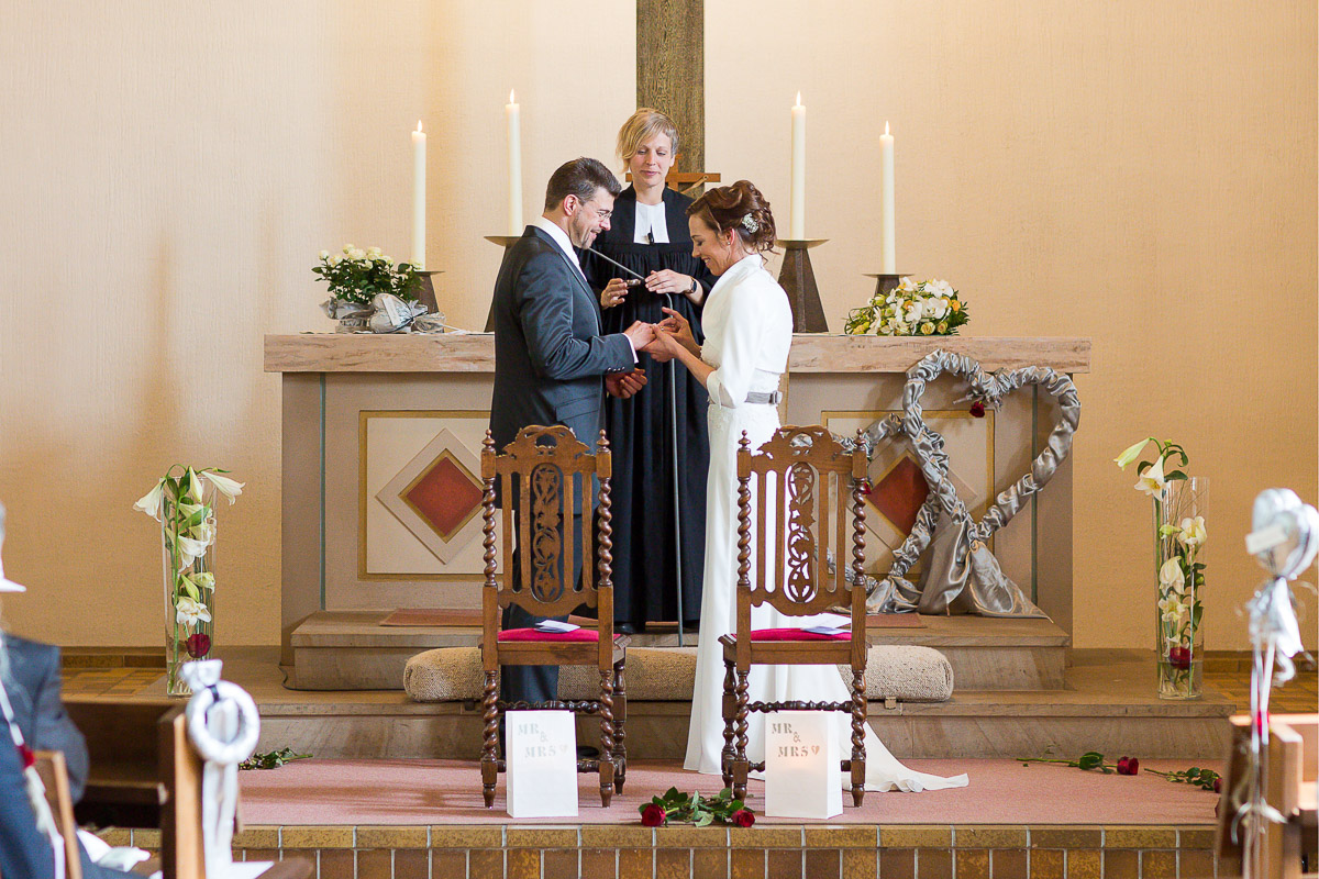 Hochzeitsfotograf-Bielefeld-2015-05-24