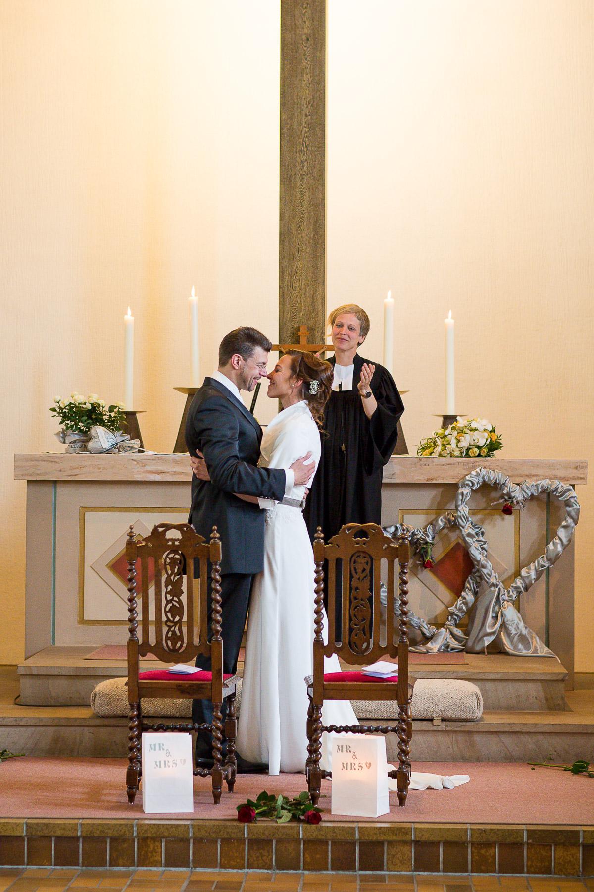 Hochzeitsfotograf-Bielefeld-2015-05-25