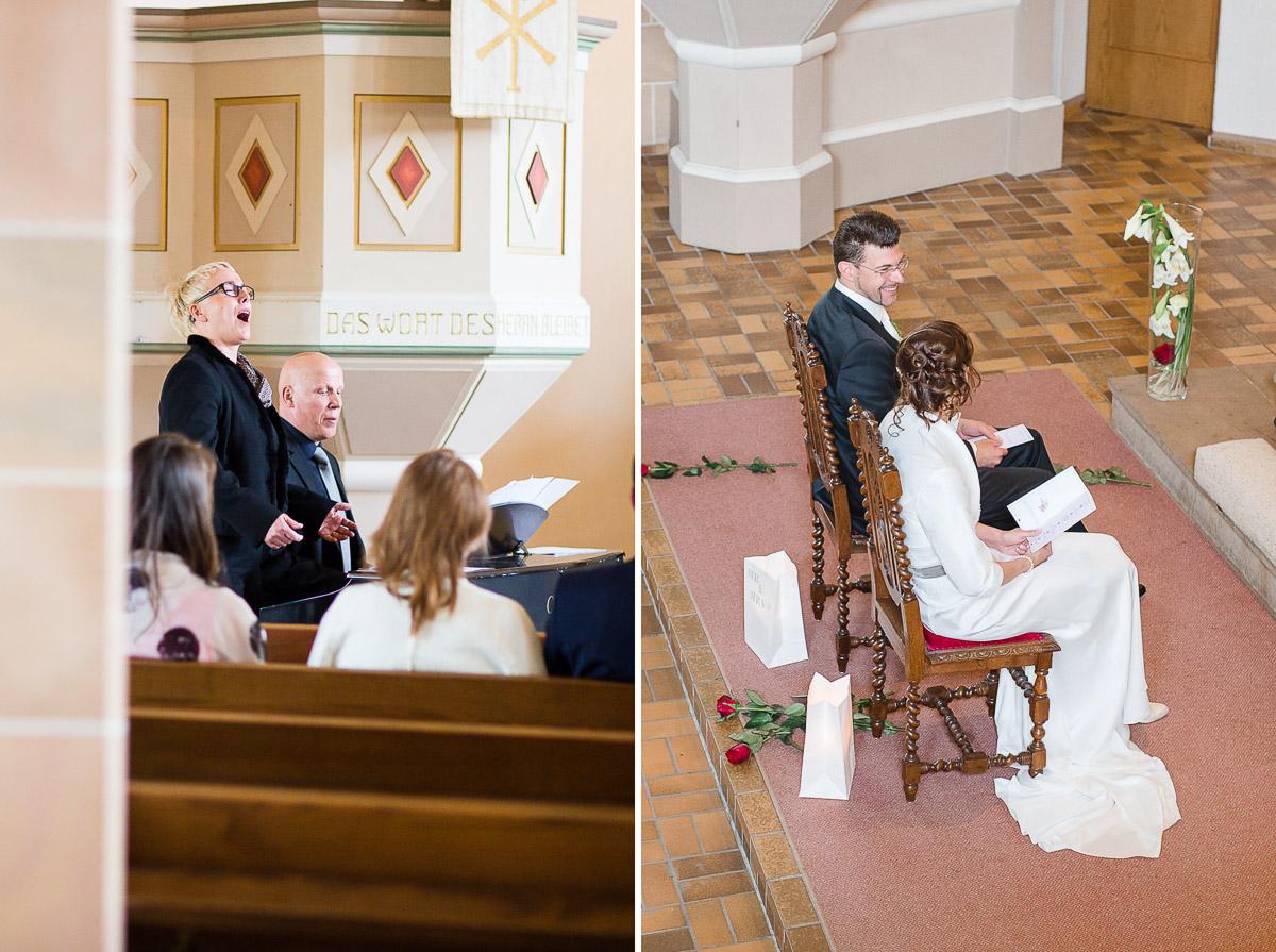Hochzeitsfotograf-Bielefeld-2015-05-26