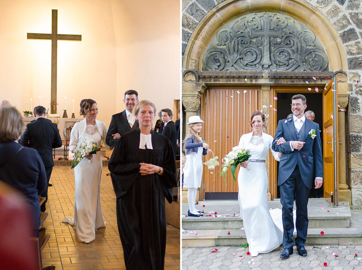 Hochzeitsfotograf-Bielefeld-2015-05-27