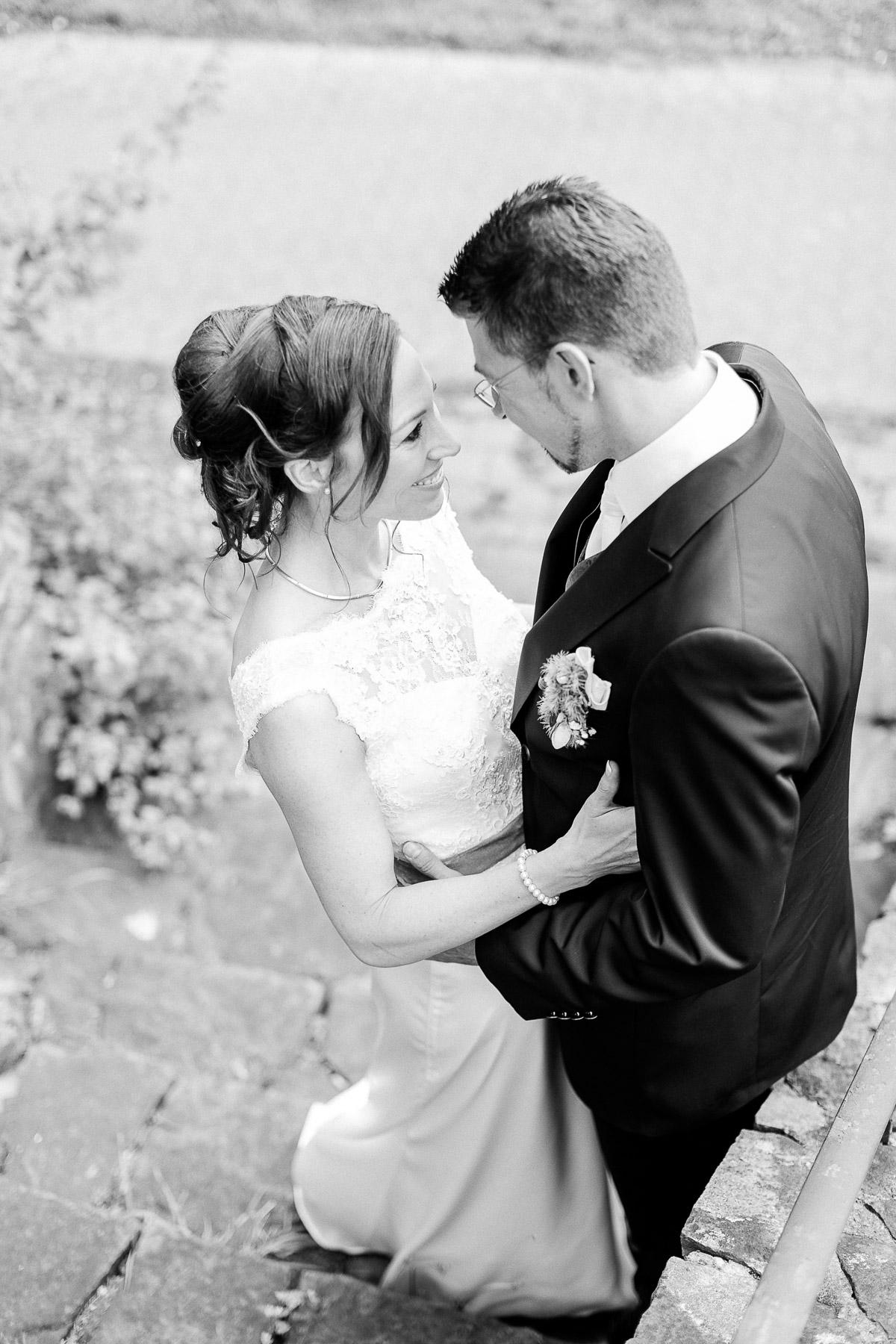 Hochzeitsfotograf-Bielefeld-2015-05-28