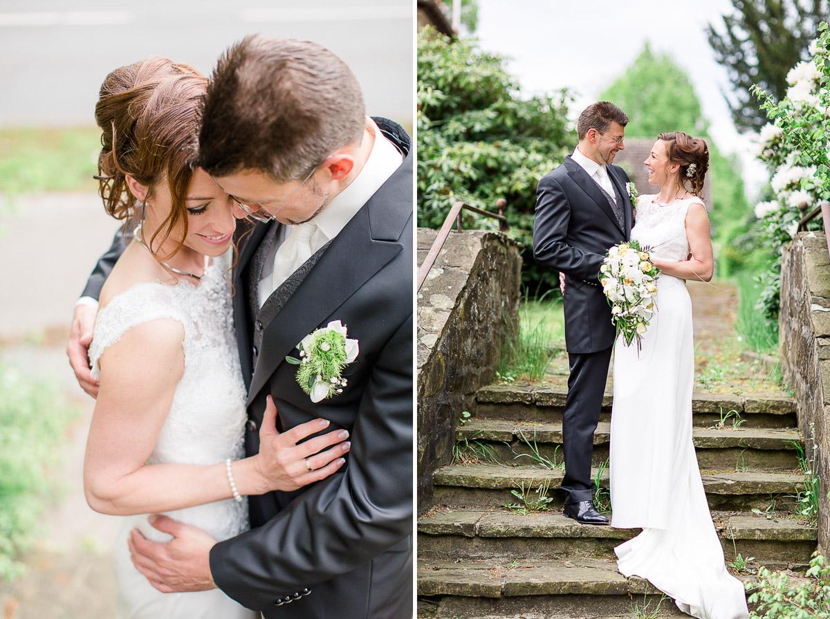 Hochzeitsfotograf-Bielefeld-2015-05-29