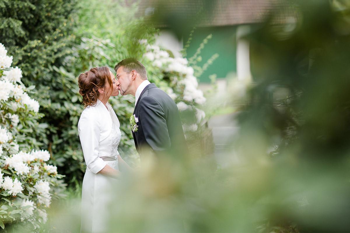 Hochzeitsfotograf-Bielefeld-2015-05-30