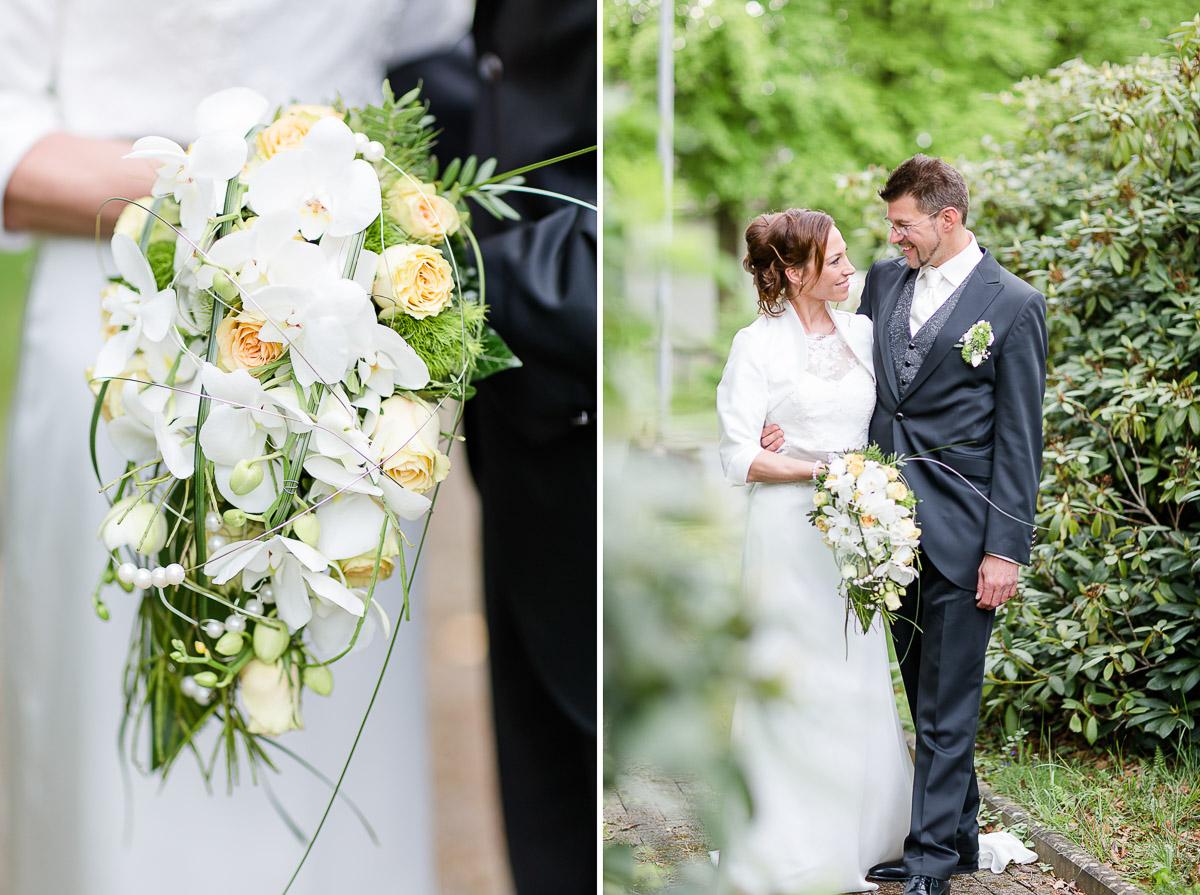 Hochzeitsfotograf-Bielefeld-2015-05-31