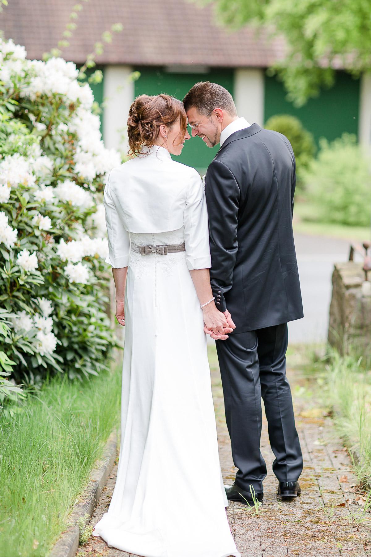 Hochzeitsfotograf-Bielefeld-2015-05-32