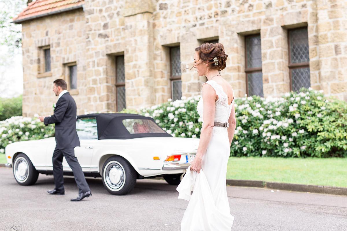 Hochzeitsfotograf-Bielefeld-2015-05-33