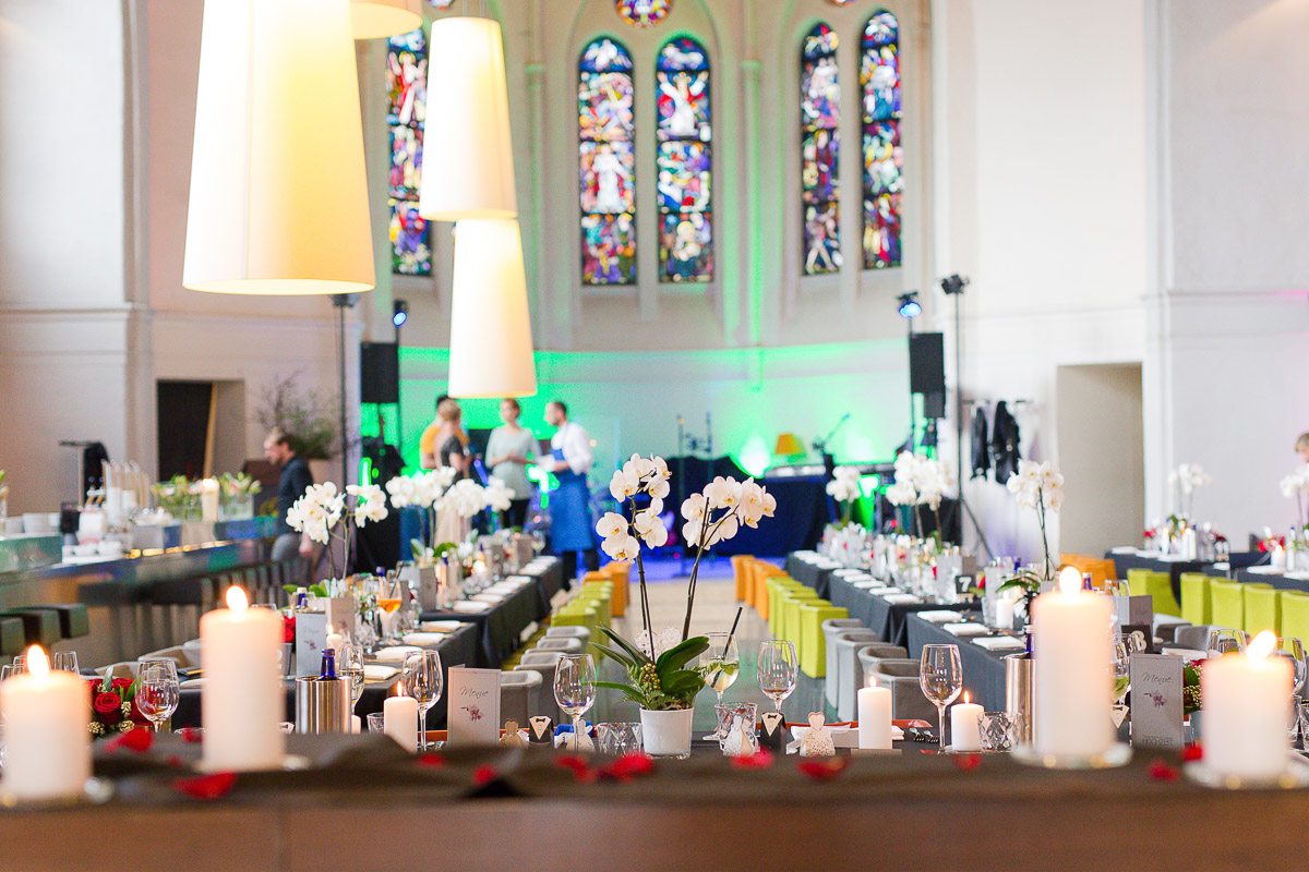 Hochzeitsfotograf-Bielefeld-2015-05-34
