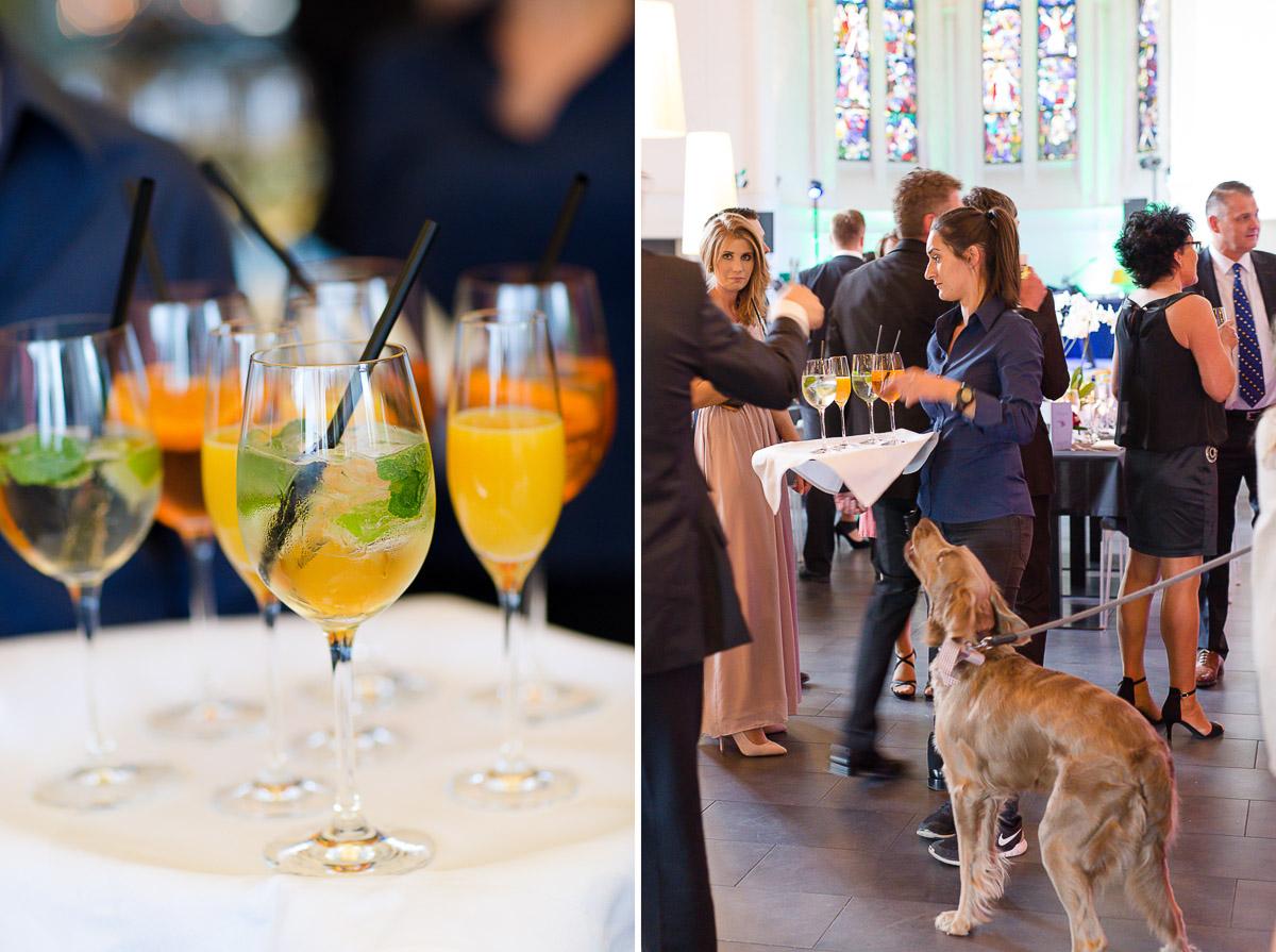 Hochzeitsfotograf-Bielefeld-2015-05-35