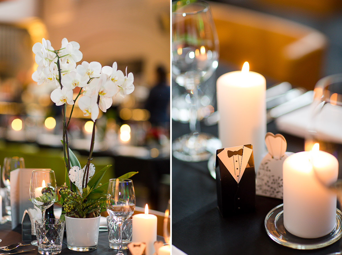 Hochzeitsfotograf-Bielefeld-2015-05-37