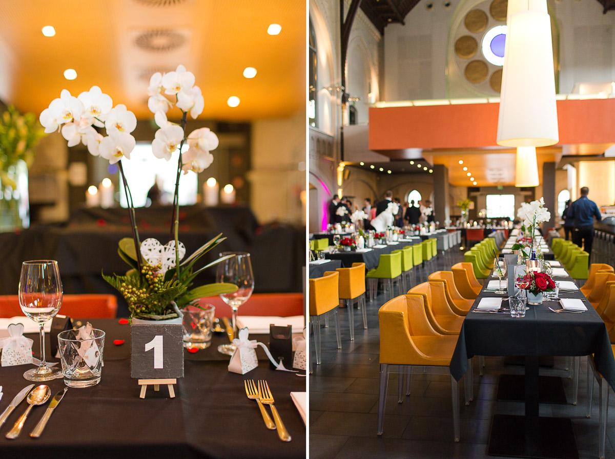 Hochzeitsfotograf-Bielefeld-2015-05-41
