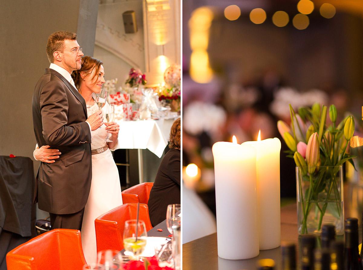 Hochzeitsfotograf-Bielefeld-2015-05-44