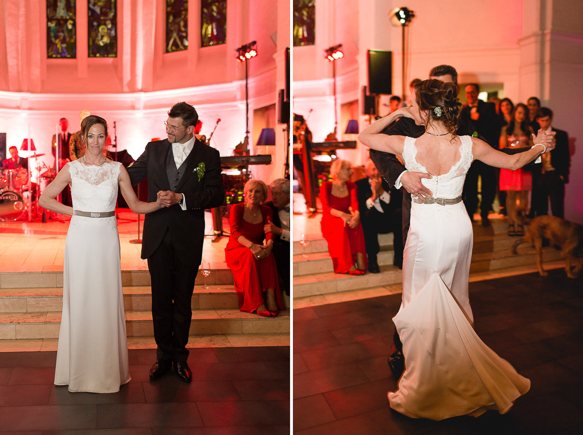 Hochzeitsfotograf-Bielefeld-2015-05-51