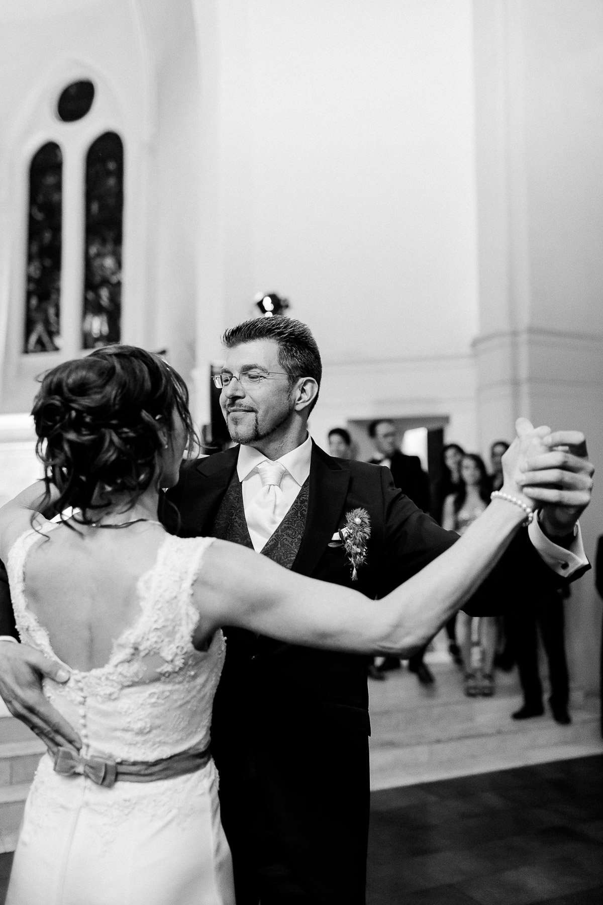 Hochzeitsfotograf-Bielefeld-2015-05-52