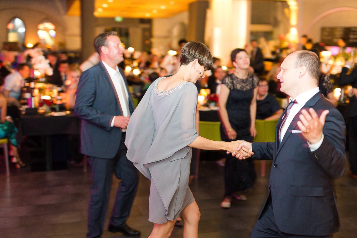 Hochzeitsfotograf-Bielefeld-2015-05-56