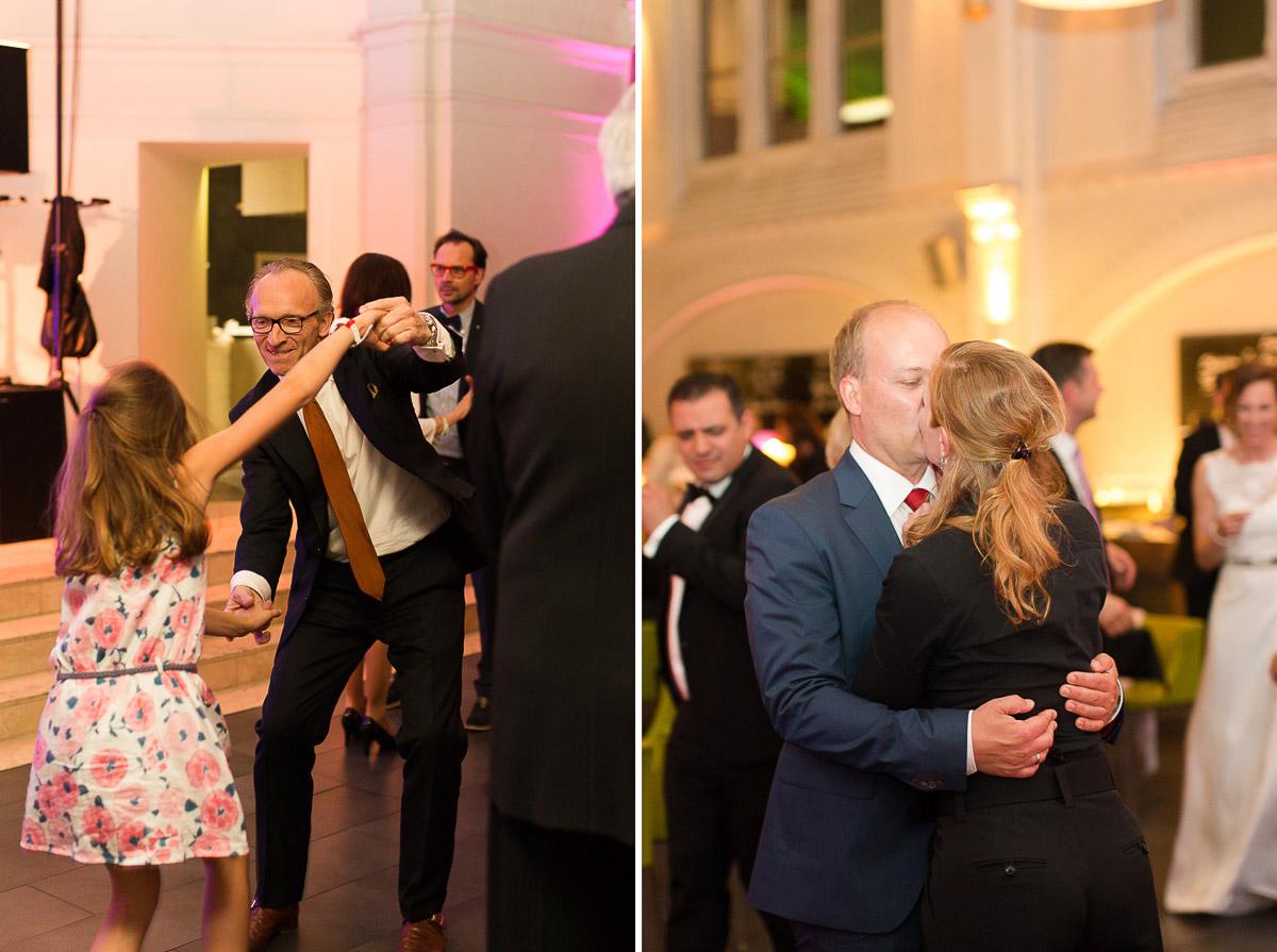 Hochzeitsfotograf-Bielefeld-2015-05-61