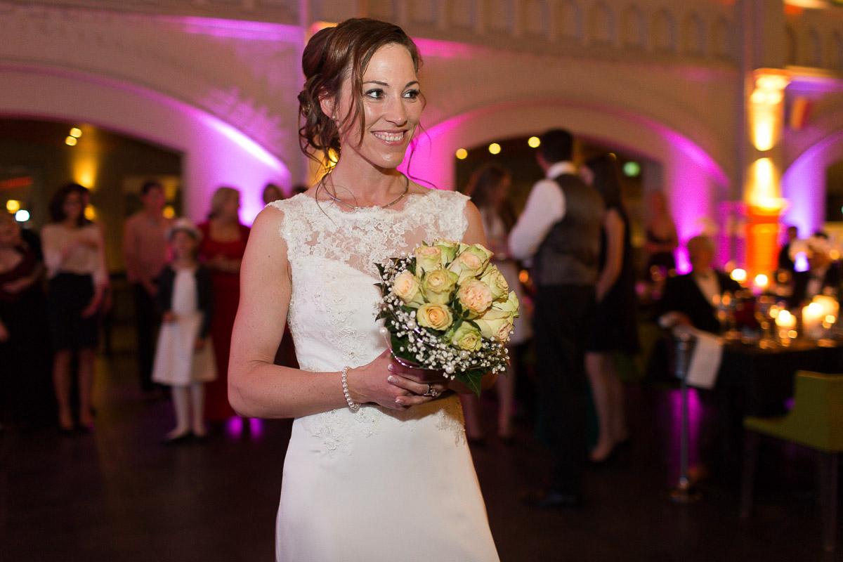 Hochzeitsfotograf-Bielefeld-2015-05-64