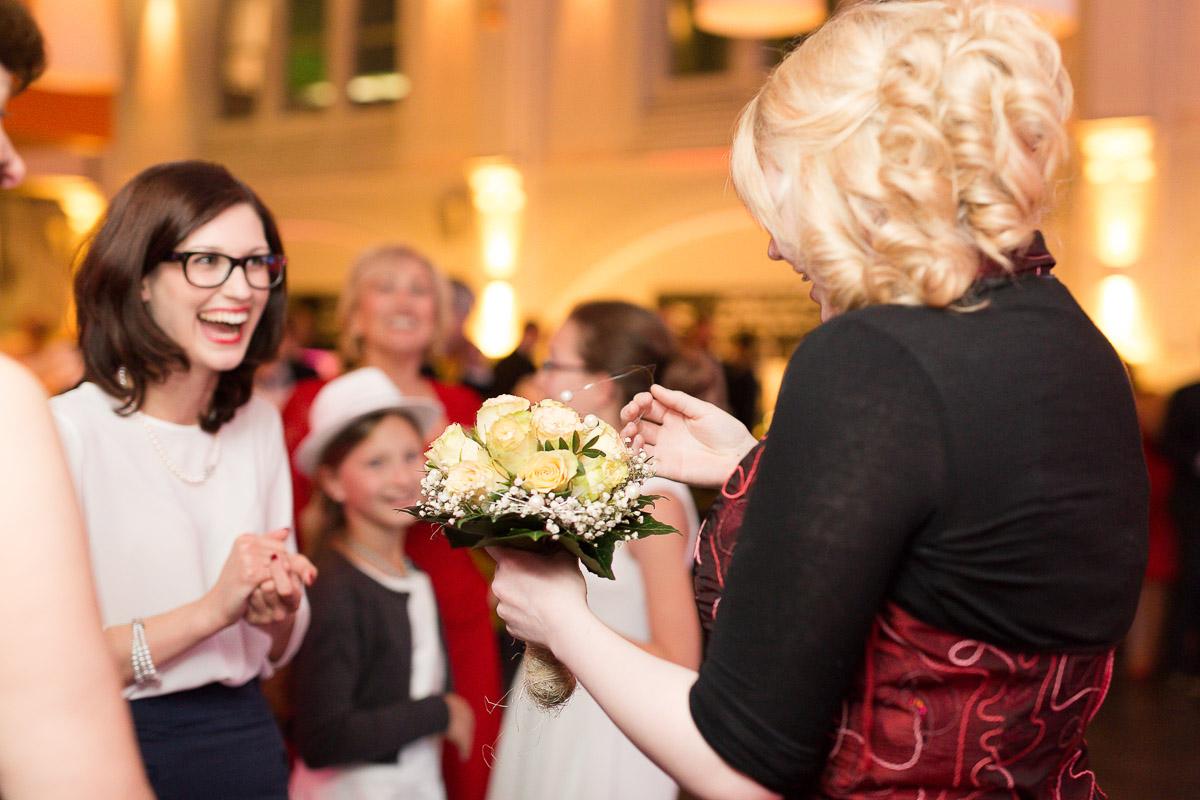 Hochzeitsfotograf-Bielefeld-2015-05-65