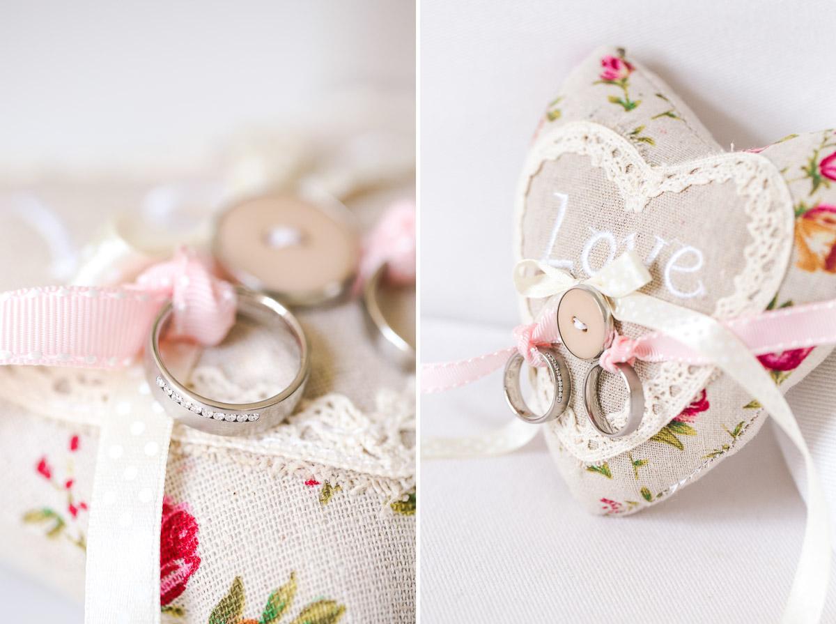 Hochzeitsfotograf-Buende-1