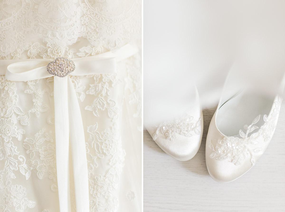 Hochzeitsfotograf-Buende-12