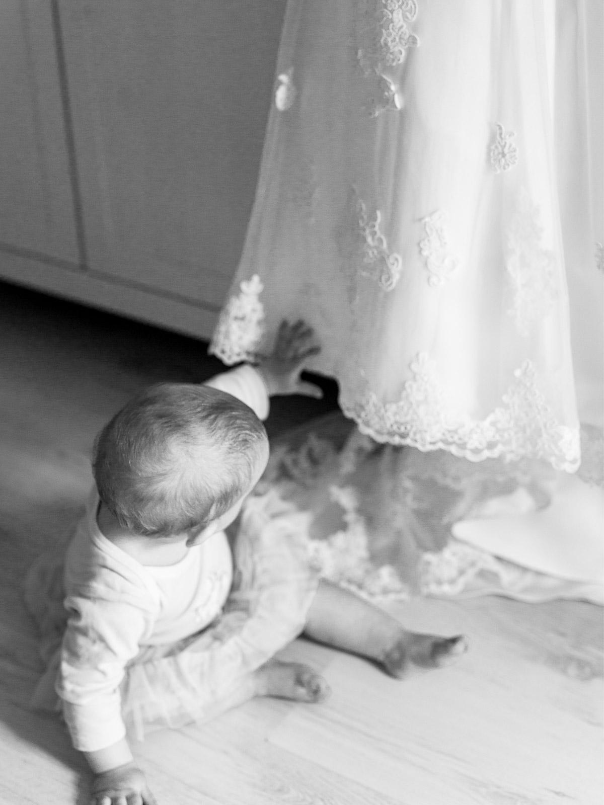 Hochzeitsfotograf-Buende-13