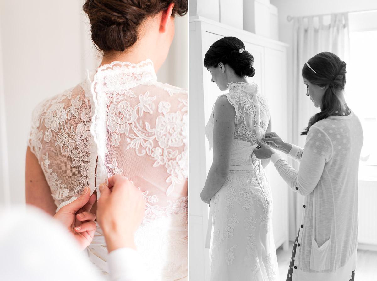 Hochzeitsfotograf-Buende-14