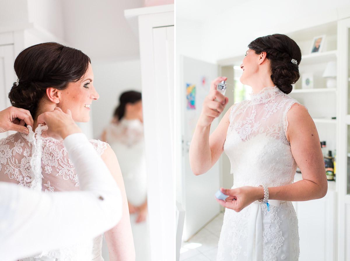Hochzeitsfotograf-Buende-15