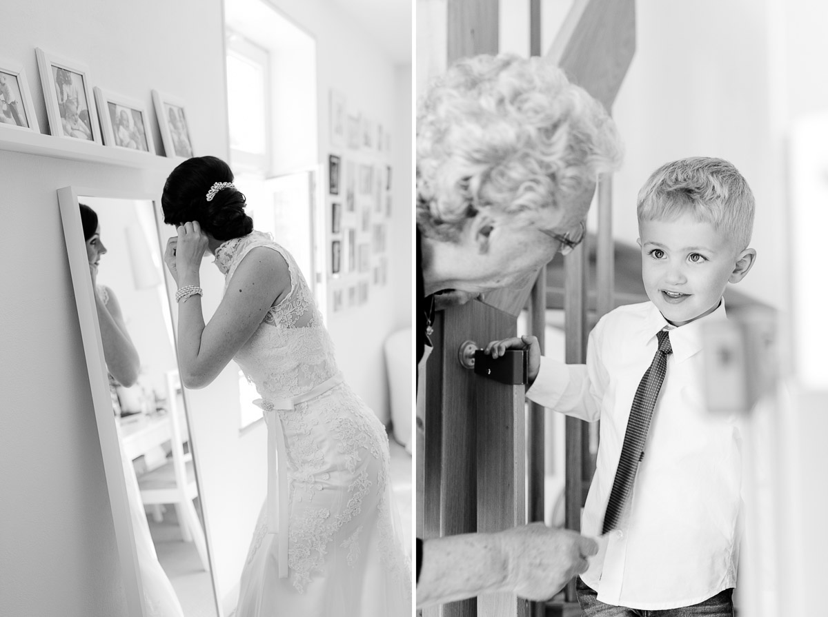 Hochzeitsfotograf-Buende-16