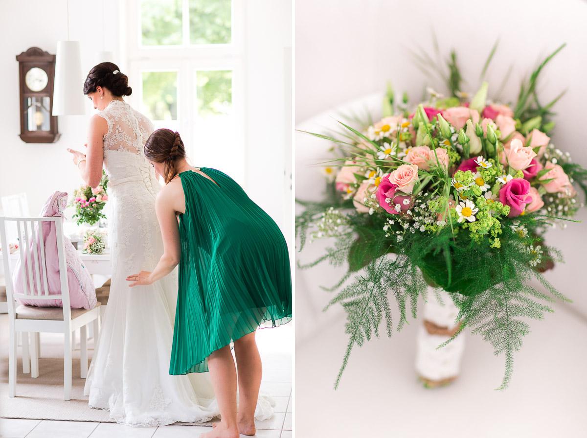 Hochzeitsfotograf-Buende-17
